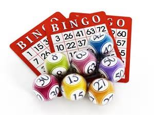 copy33_Bingo